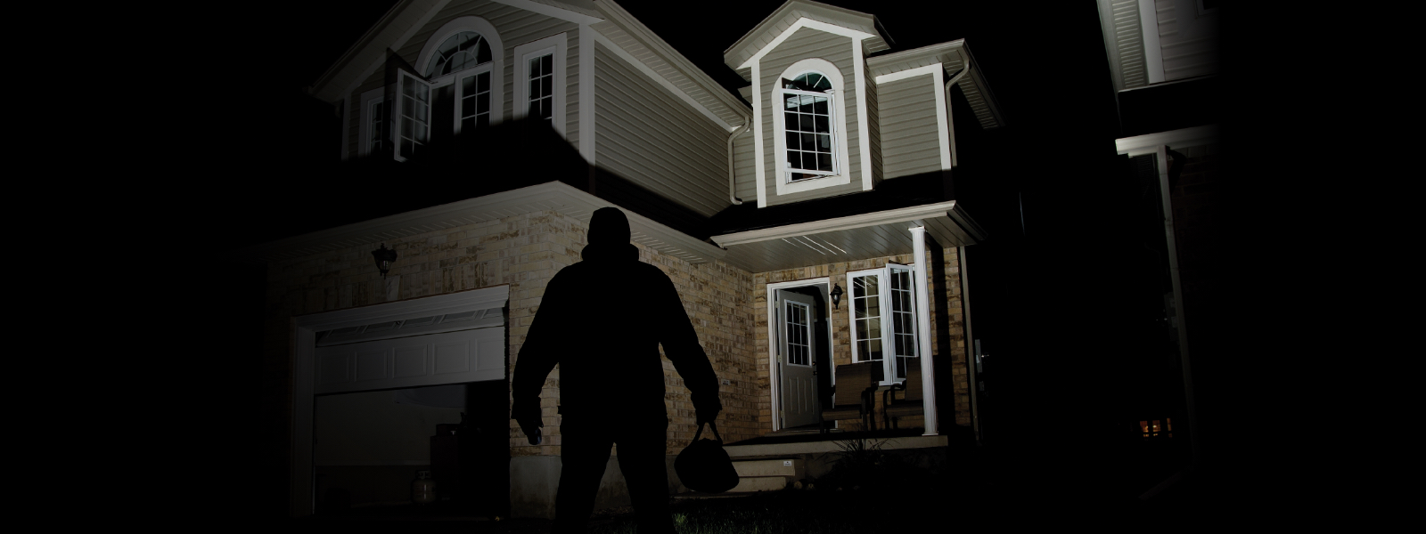 Concealed Carry and Home-Defense Fundamentals