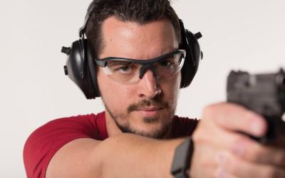 HandgunSafetyMarksmanshiFundamentals_TN