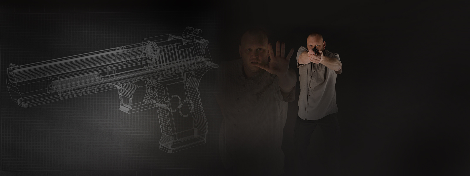 Armed & Ready: Every Gun Owners' Guide to Becoming a Stronger Protector