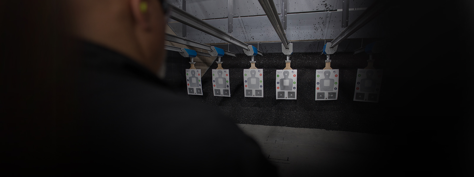 Mastering Your Handgun Confidence: Essentials of Ownership & Marksmanship