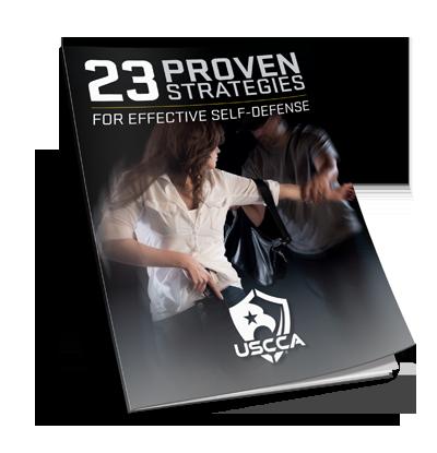 USCCA_23ProvenStrategies