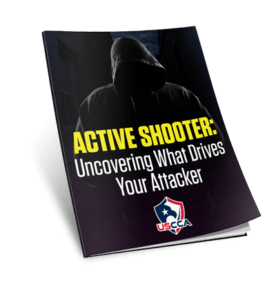 USCCA Active Shooter