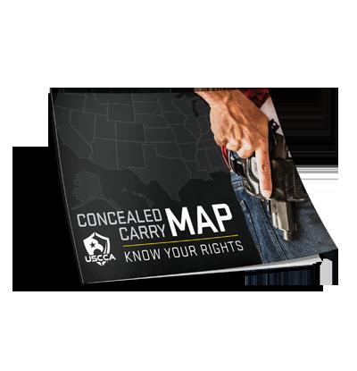 USCCA_ConcealedCarryMap