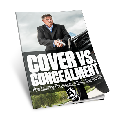 USCCA Cover vs Concealment