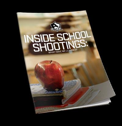USCCA Inside School Shootings
