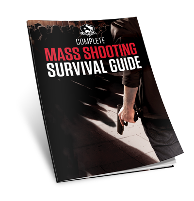 USCCA Mass Shooting Suvival Guide