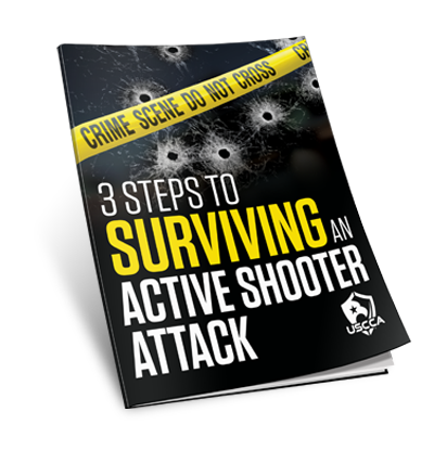 USCCA_SurvivingActiveShooterAttack