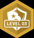 badge03