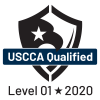 USCCA_Level01_Qualified