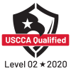 USCCA_Level02_Qualified