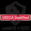 USCCA Level 02 Qualified