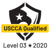 USCCA_Level03_Qualified